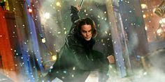 X-Men: Taylor Kitsch Never Had a Chance To Return For 'Gambit'