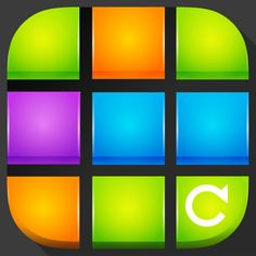 Download IPA / APK of Drum Pads 24  Make beats and music for Free - http://ipapkfree.download/4169/