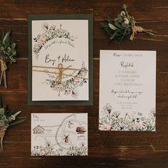Invitations, Books, Wedding, Art, Valentines Day Weddings, Art Background, Libros, Book, Kunst
