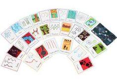 aboriginal calendar seasons activities for kids Aboriginal Symbols, Aboriginal Education, Indigenous Education, Aboriginal Culture, Indigenous Art, Aboriginal Art, Seasons Activities, Activities For Kids, Educational Activities