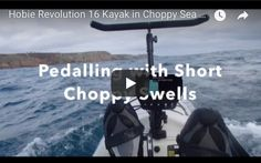 An anchor reel is a standard piece of equipment in an anchoring system, you need somewhere to store your anchor line! By using some form of reel, your anchor line is stored neatly and in an easy to. Kayak Fishing, Kayak Anchor, Hobie Kayak, Stainless Steel Bolts, Trolling Motor, Kayaking, Blog, Fishing, Kayaks