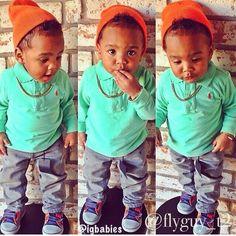 Little boy fashion Little Boy Swag, Little Boy Outfits, Little Boy Fashion, Baby Boy Fashion, Cute Outfits For Kids, Toddler Fashion, Baby Boy Outfits, Cute Kids, Kids Fashion