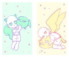 Drawing Reference Poses, Drawing Skills, Drawing Sketches, Anime Girl Drawings, Cute Drawings, Drawing Base, Figure Drawing, Chibi Poses, Drawing Face Expressions