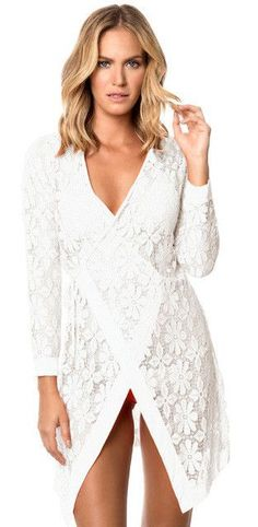 e9fb93b3ca2cc Saida De Praia Pareo Beach Cover Up Summer Dress Beachwear Bikini Kaftan  Shirt Cardigan Sweater Eagle Print Long Sleeve OY57
