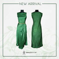 Not all products are made with a personal care keeping you in mind. Buy this #Newarrival off the rack. #Womenwear #Fashion #Style #Grown