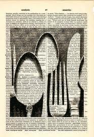 collage art - Google Search