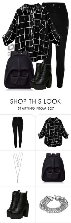 """My eyes don't shed tears, but, boy, they pour.."" by ferny117 ❤ liked on Polyvore featuring River Island, BERRICLE, Loungefly, Simply Vera, Nordstrom Rack, lyrics, frankocean and darthvader"