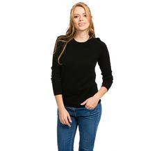 afbe67ca59152 37 Fascinating Cashmere Sweater Dresses by Citizen Cashmere images ...