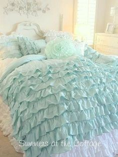 Twin, Pink VODOF All Season Rose-Printing Bedding Comforter Duvet Insert Quilted Comforter with Corner Tabs Box Stitched Down Alternative Comforter