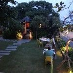 Maya Sanur - 5 Star Style With A Smile - Exploramum & Explorason