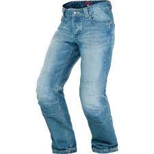 (die) jeans