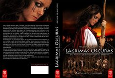 Lágrima Oscuras (Amazonas I) - Arthur de Jeuffosse - Ed. Educando (2009) pablouria.com
