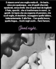 Favorito Tutorial and Ideas Love Phrases, Love Words, Italian Love Quotes, My Mood, I Miss You, Real Life, Wisdom, Thoughts, Sayings