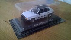 Talbot Horizon 1983 Talbots, Electronics, Toys, Life, Activity Toys, Clearance Toys, Gaming, Games, Consumer Electronics