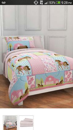 1000 Images About Bedding Sets On Pinterest Comforter