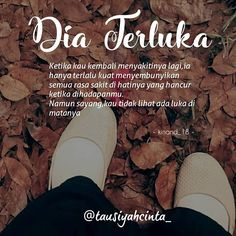Words Quotes, Wise Words, Qoutes, Quran Quotes, Islamic Quotes, Muslim Pictures, Quotes Galau, Learn Islam, Quotes Indonesia