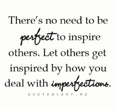 Inspire  Re-pinned by Reflections Counseling Center www.reflectionscc... 941-301-8420 Sarasota Christian Counseling