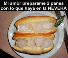 76 images of humor for WhatsApp with funny phrases and funny memes Clean Funny Jokes, Hilarious, Humor Whatsapp, Funny Spanish Memes, Funny Phrases, Funny Sayings, Funny Video Memes, Funny Videos, Good Humor