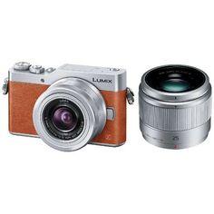 cool JAPAN PANASONIC DIGITAL CAMERA 4k https://www.galaxyexpress-shopping.com/product/japan-panasonic-digital-camera/  #4k #Camera #panasonic