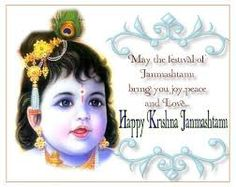 We send Janmashtami SMS, Janmashtami Wishes or Janmashtami messages to our friends and family on this great day. You can send Gopalkala SMS and messages Happy Birthday Writing, Cool Happy Birthday Images, Happy Birthday Flower, Happy Birthday Friend, Sister Birthday Quotes, Birthday Wishes, Birthday Greetings, Janmashtami Wallpapers, Janmashtami Images