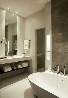 Hotel Murmuri Barcelona - Suite Murmuri | Majestic Hotel Group | Flickr