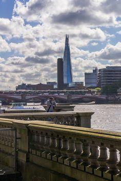 Fietsen in Londen met Donkey Republic 24/7 Fietshuur || The London Tester
