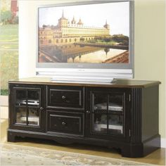 I like this tv stand