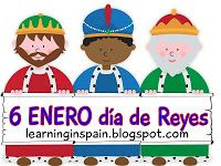 Learning in Spain: Reyes Magos week! Christmas In Spain, Spanish Teaching Resources, Teaching Ideas, Spanish Holidays, Spanish Lesson Plans, Spanish Teacher, Spanish Class, Holidays Around The World, Three Wise Men