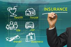 Best priced Insurance package for Expats  Insurance Wrlife #ExpatInsurance Package provides a complete #HealthInsurance, #TravelInsurance & #PersonalInsurance for expats. Get your quick quote online today.