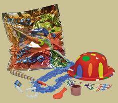 Bolsa Extra  http://uvasdelasuerte.com/contents/es/d13.html
