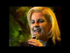 DVD Ludmila Ferber - Uma Historia, Uma Estrada, Uma Vida [Qualidade orig... Dvd, Praise The Lords, Strength, Heart, You Complete Me, Hearts, Electric Power