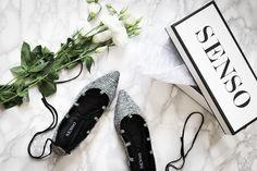 billie-rose-senso-lace-up-flats-must-have-shoe-sarenza (2 van 1)