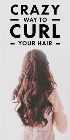 Hair Foils On Pinterest Hair Highlights And Hair Colors