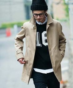 12 Useful Tips about Men's Fashion – Designer Fashion Tips Classic Outfits, Casual Outfits, Stylish Men, Men Casual, Circus Outfits, Men Street, Mens Clothing Styles, Mens Fashion, Fashion Tips