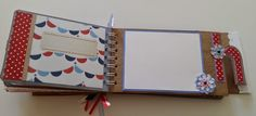 Mini Albums, Art Journals, Smash Books, Paper Crafting, Rubber Stamping, Scrapbooking, Cardmaking, Handmade Greeting Cards