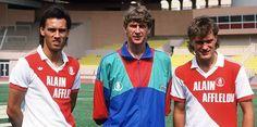 Futbol Transfer Haberleri, Fransa Ligi ekiplerinden Monaco, Arsenal Menajeri Arsene Wenger'i takımın başına geçirmek için harekata geçti.