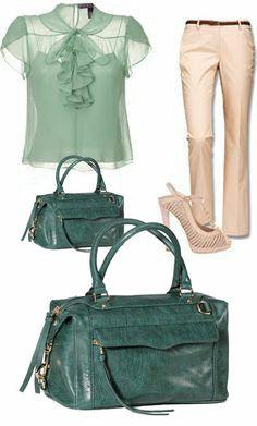 Turquoise Rebecca Minkoff Mab Mini Handbag With Gold Hardware   #rebeccaminkoffhandbag