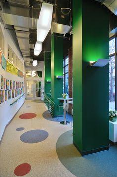 Interior Design Schools In Nj