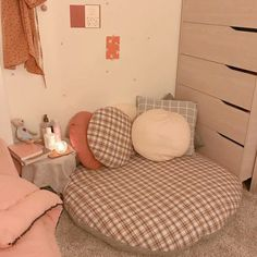 Room Ideas Bedroom, Small Room Bedroom, Bedroom Decor, Girls Bedroom, Cute Room Decor, Study Room Decor, Aesthetic Room Decor, Minimalist Room, Pretty Room