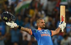 Asia Cup India vs Pakistan, Super Four, Match 3 Cricket Photos Asia Cup 2018, Super Four, India Vs Pakistan, Shikhar Dhawan, Cricket Sport, Match 3, Afghanistan, Baseball, Sports