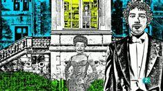 Grandes obras universales - La Celestina, Grandes obras universales  online, completo y gratis en RTVE.es A la Carta. Todos los programas de…