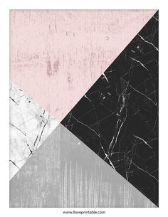 Geometric Abstract Trending Now Abstract Art Print Pink Pastel Wallpaper, Cute Wallpaper Backgrounds, Cute Wallpapers, Pink Abstract, Abstract Art, Broken Screen Wallpaper, Interior Paint Colors For Living Room, Gris Rose, Simple Prints