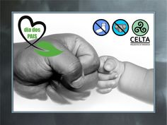 Vamos caprichar no presente do paizão hein! Holding Hands, Blog, Happy Fathers Day, Aries, Posts, Gifts, Celtic, Lets Go, Hand In Hand