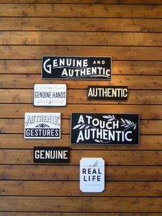 #typo #typography #graphic design