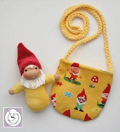 gnome-with-gnome-bag