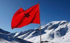 Ski resorts in surprising places