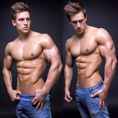 """fitmen1: """" Fitmen1 """" Becoming A Personal Trainer, Fitness Icon, Join A Gym, Heavy Weight Lifting, Male Torso, Male Physique, Good Looking Men, Going To The Gym, Muscle Men"""