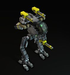 voxel art space ship - Google Search                                                                                                                                                     More