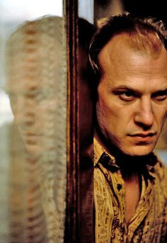 Ted Levine as Buffalo Bill in The Silence of the Lambs