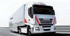 Fotka Trucks, Vehicles, Rolling Stock, Track, Truck, Vehicle, Cars